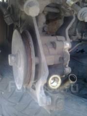 Гидроусилитель руля. Nissan Elgrand, NE51 Двигатель VG3300
