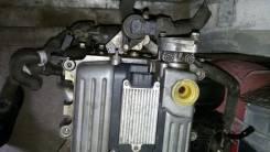 Воспламенитель. Subaru Traviq Двигатель Z22SE
