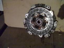 Корзина сцепления. Mazda Demio, DW3W Двигатель B3E
