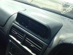 Подиум. Subaru Impreza, GC8 Subaru Forester, SF5 Subaru Impreza WRX STI, GC8