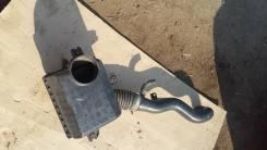 Корпус воздушного фильтра. Mazda Bongo Friendee, SG5W Двигатель J5D. Под заказ