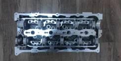 Головка блока цилиндров. Kia Sorento Hyundai H100 Hyundai Starex Hyundai Porter II Двигатели: D4CB A ENG, D4CB