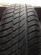 Michelin Energy XT1. Летние, износ: 5%, 1 шт