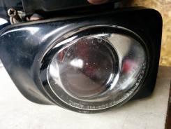 Фара противотуманная. Subaru Legacy, BD4 Двигатель EJ20