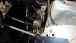 Трубка кондиционера. Mazda Bongo Friendee, SG5W Двигатель J5D