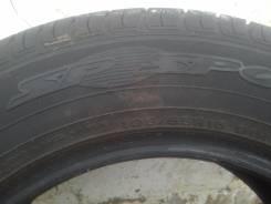 Dunlop SP Sport 300. Летние, износ: 5%, 1 шт. Под заказ