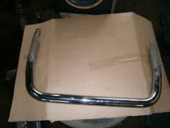 Дуга. Mitsubishi Pajero Mini, H56A Двигатель 4A30