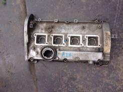 Крышка головки блока цилиндров. Volkswagen Passat Двигатель AEB