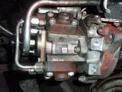 Топливный насос высокого давления. Mitsubishi Fuso Двигатель 6M60