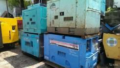 Airman Denyo запчасти для компрессоров и генераторов. Airman: PDS390S, PDSK900S, PDS130S, PDS175S, PDS90S, PDS100S, PDS265S, PDS70S, PDS125S, PDSF530S...