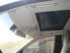 Обшивка потолка. Mercedes-Benz S-Class, W220, 220