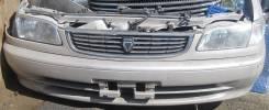 Ноускат. Toyota Corolla, EE111, CE114, AE111, AE110, CE110, AE114 Двигатель 5AFE