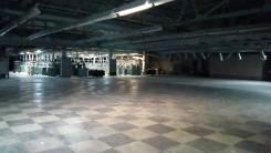 Производственно-складской комплекс в Балаково 40 тыс. кв. м. Саратовское шоссе 2, р-н Балаковский, 40 000,0кв.м.