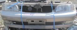 Ноускат. Toyota Camry, CV40, SV41, SV40, SV43, SV42, CV43 Двигатель 3SFE
