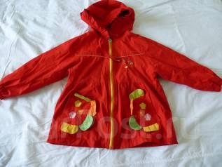 Лот детской одежды. Рост: 80-86 см