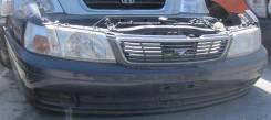 Ноускат. Nissan Bluebird, HNU14, ENU14, SU14, QU14, HU14, EU14 Двигатель QG18DE. Под заказ