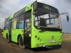 ПАЗ. Продаю автобус , 4 750 куб. см., 26 мест