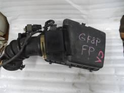 Датчик расхода воздуха. Mazda Capella, GF8P Двигатель FPDE
