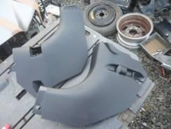 Порог пластиковый. Mitsubishi RVR, GA3W, GA4W