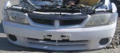 Ноускат. Nissan AD, VENY11, VHNY11, VY11, VFY11, VEY11, VGY11 Двигатель QG15DE. Под заказ