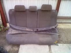Решетка под дворники. Chevrolet Lacetti