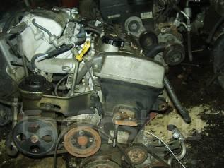 Двигатель в сборе. Toyota: Carina, Celica, Corolla, Carina II, Carina E Двигатель 4AFE. Под заказ