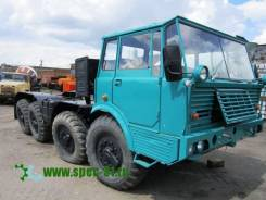 Tatra. Татра-813, 250куб. см., 30 000кг., 8x8