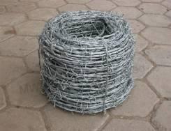 Подвязки для растений.
