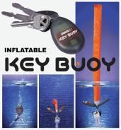 Брелок - Буй на ключи, США