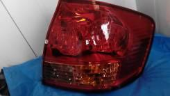 Стоп-сигнал. Toyota Allion, ZZT240, ZZT245, NZT240, AZT240