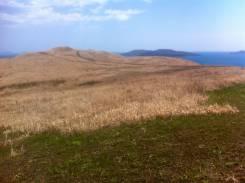 Продаётся земельный участок в пгт Славянка. 3 000 кв.м., аренда, от частного лица (собственник)