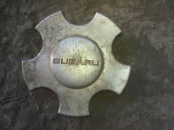 Крышка литья. Subaru 1000