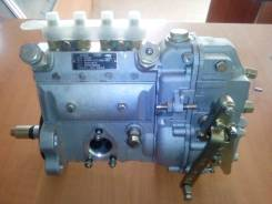 Топливный насос высокого давления. Xcmg WZ30-25