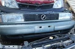 Nissan Sunny. FNB13, GA13