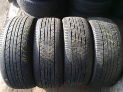 Bridgestone Potenza RE031. Летние, износ: 20%, 4 шт