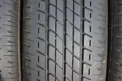 Firestone FR 10. Летние, 2011 год, износ: 10%, 4 шт
