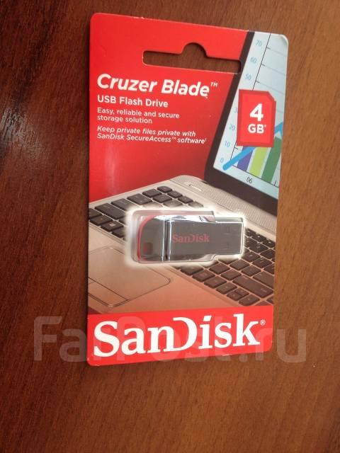 Флешки USB 2.0. 8Гб, интерфейс SATA. Под заказ