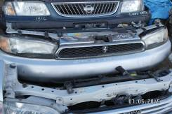 Subaru Legacy. BD3, 00000000