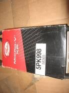 Ремень генератора. Toyota: RAV4, Celica, Camry, Carina II, Picnic