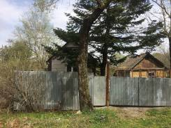 Дача на Сиреневке 10 соток собственность. От частного лица (собственник)