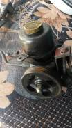 Гидроусилитель руля. Subaru Legacy Двигатель EJ25D