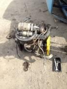 Двигатель в сборе. Лада 2103, 2103 Лада 2107, 2107, 06, 04, 05 Двигатель 2103