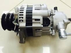 Генератор. Isuzu Elf Двигатели: 4HF1, 4HG1