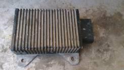 Блок управления форсунками. Mitsubishi RVR Двигатель 4G93