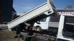 Mazda Titan. Продам грузоввик с апарелью, 3 000 куб. см., 2 000 кг.