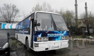 водитель автобуса в хабаровске вакансии Холисал