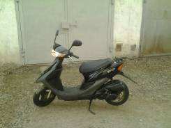 Honda Dio. исправен, птс, без пробега