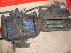 Суппорт тормозной. Honda Stepwgn, RF1, RF2