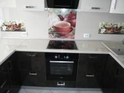 Изготовим Кухни