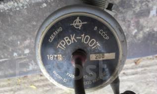 Продам терморегулирующий вентиль ТРВК-100Т